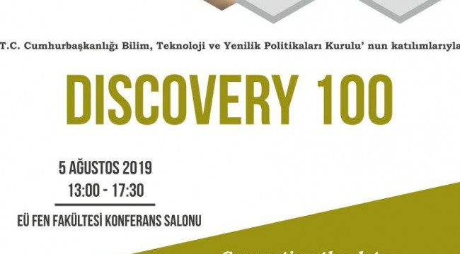 ege-universitesi-nden-discovery-100-etkinligi